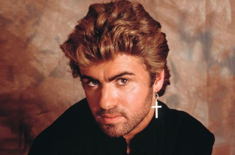 george-michael-1987-portrait-billboard-650